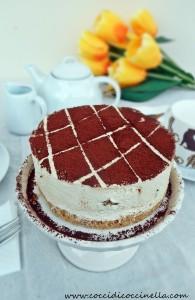 cheesecake tiramisù1