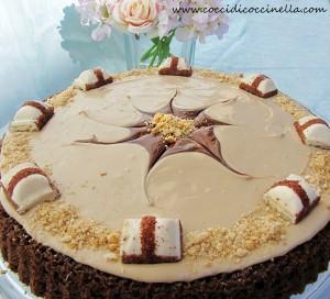 torta kiner bueno 2