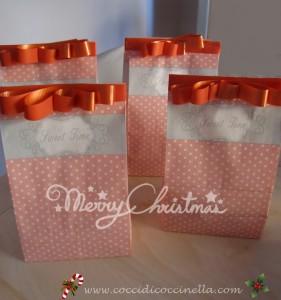 biscotti alla maionese regalo 2