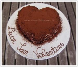 torta di vianne1