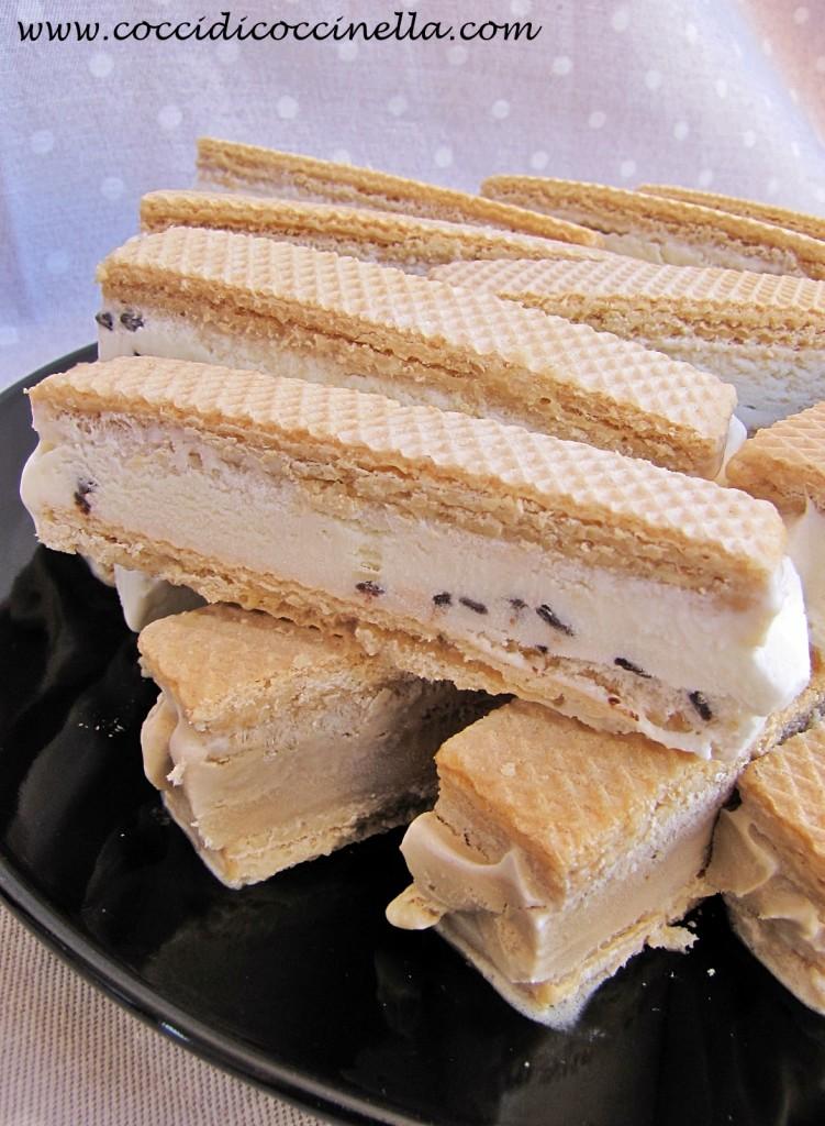 wafer gelato2